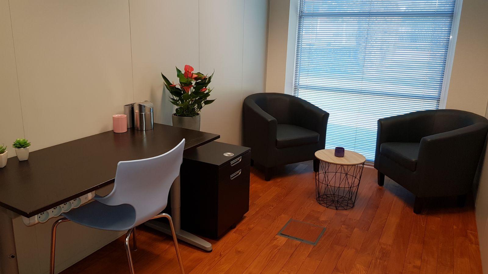Psycholoog psychotherapeut Leuven Praktijk depressie adhd stress Haasrode psychologen psychologenpraktijk groepspraktijk gedragstherapeut
